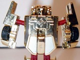 Transformers Powerlinx Optimus Prime w/ Corona Sparkplug Unicron Trilogy thumbnail 2