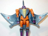 Transformers Swoop Armada