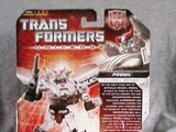 Transformers Prowl Classics Series thumbnail 8