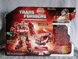 Transformers Inferno Classics Series thumbnail 5