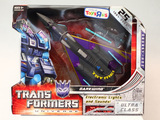 Transformers Darkwind (Toys R Us Exclusive) Classics Series 4cc854796e03466d07000013