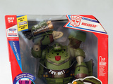 Transformers Bulkhead Animated 4cc85784a00c057db6000001