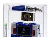 Transformers Soundwave Generation 1 thumbnail 6