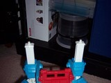 Transformers Ultra Magnus Generation 1 thumbnail 5