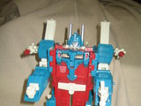 Transformers Ultra Magnus Generation 1 thumbnail 6