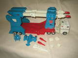 Transformers Ultra Magnus Generation 1 thumbnail 7