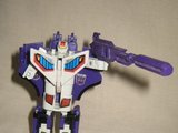 Transformers Astrotrain Generation 1 4cd45c67409ecb02db000013