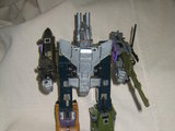 Transformers Bruticus Generation 1 4cd45fab409ecb02db00001f