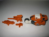 Transformers Afterburner Generation 1 4cf5e23eeeec6c443f00000e