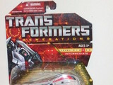 Transformers Drift Classics Series thumbnail 15