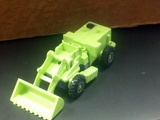 Transformers Scrapper Generation 1 4d2229ae588f4f4e5400007f