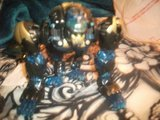 Transformers Optimus Primal Beast Era thumbnail 4