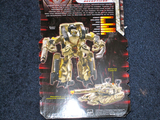 Transformers Deep Desert Brawl Transformers Movie Universe thumbnail 4