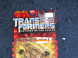Transformers Deep Desert Brawl Transformers Movie Universe thumbnail 5