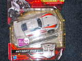 Transformers Drift Classics Series thumbnail 17