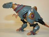 Transformers Grimlock Animated 4d2fce3c2a54f133220001cb