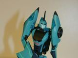Transformers Blurr Animated 4d2fd48926664f4ff60001ee