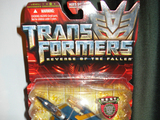 Transformers Dirge Transformers Movie Universe 4d3508e487fda579c10000e3