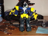 Transformers Mirage Beast Era 4d378fb2a56b09775f00007f