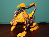 Transformers Cheetor Beast Era 4d38e73d9549bb378c000069