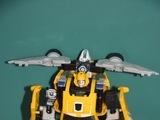 Transformers Bumblebee Classics Series 4d38f3b19549bb378c000187