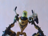 Transformers Oil Slick Animated thumbnail 0