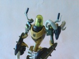 Transformers Oil Slick Animated thumbnail 1