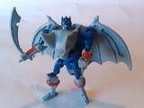 Transformers Optimus Primal Beast Era thumbnail 3