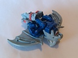 Transformers Optimus Primal Beast Era thumbnail 6