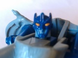 Transformers Optimus Primal Beast Era thumbnail 7