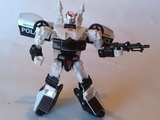 Transformers Prowl Classics Series thumbnail 9