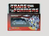 Transformers Mirage Generation 1 thumbnail 15