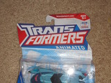 Transformers Blurr Animated 4d49ca94c68d034be8001284