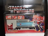Transformers Optimus Prime Generation 1 4d4c04818fc5172b12003c53