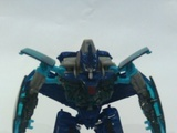 Transformers Jolt Transformers Movie Universe thumbnail 3