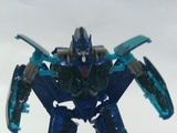 Transformers Jolt Transformers Movie Universe