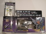 Transformers Kickback Generation 1 thumbnail 5