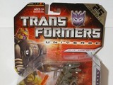 Transformers Dinobot Classics Series 4d4cf2e2a76c052b61004348