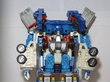 Transformers Ultra Magnus Robots In Disguise thumbnail 3
