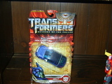 Transformers Jolt Transformers Movie Universe 4d4e40a596ba030590004f6b