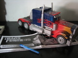 Transformers Optimus Prime Transformers Movie Universe 4d50e0cb192b0c6af000444b