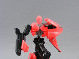 Transformers Arcee Transformers Movie Universe thumbnail 0