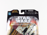Transformers Clone Pilot - ARC-170 Starfighter (White) Star Wars Transformers 4d582d2d488bd36fab00000f