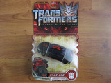 Transformers Dead End Transformers Movie Universe