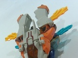 Transformers Safeguard Animated thumbnail 22