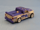 Transformers Dropkick Transformers Movie Universe thumbnail 4