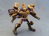 Transformers Dropkick Transformers Movie Universe thumbnail 5