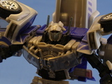 Transformers Dropkick Transformers Movie Universe thumbnail 3