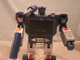 Transformers Soundwave Generation 1 thumbnail 12