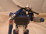 Transformers Soundwave Generation 1 thumbnail 13
